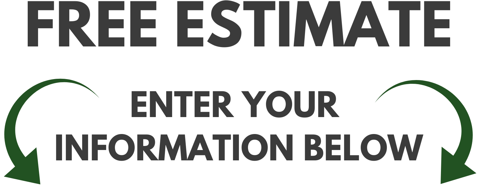 tree service estimate